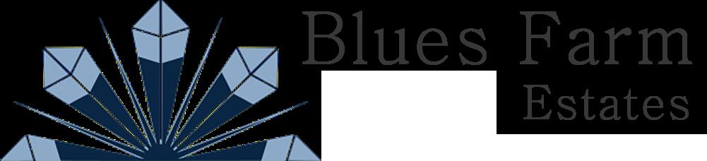 Blues Farm Estates of Laurinburg, NC